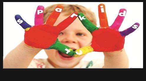 SPARRC KIDS Health Program