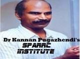 Sports Medicine Dr Kannan Pugazhendi