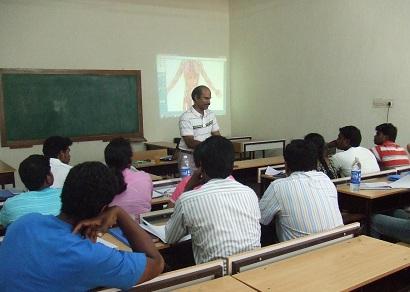 Acupuncture Course Chennai Coimbatore Hyderabad