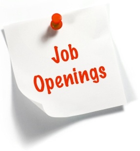 We Are Looking For Front Desk And Admin Staffs For Our Tirupur, Hyderabad  And Chennai Branches Design Ideas