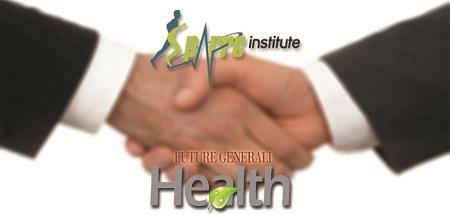 Cashless Hospitalization for Sports Medicine
