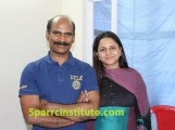 best-physiotherapist-hyderabad