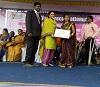 Sujatha Pugazhendi Award