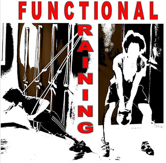 Workshop on Functional Training